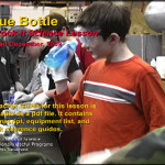 bluebottletrailer