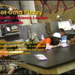 hotcoldfizzytrailer
