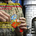 Puddle Jumpers trailer