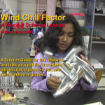 Wind Chill Factor trailer